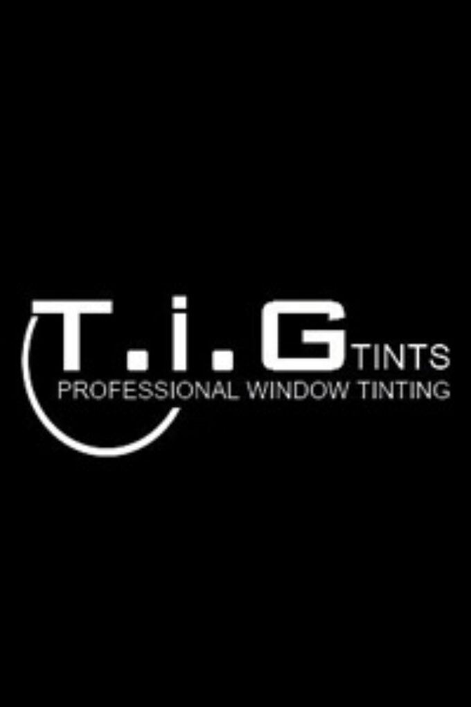 Tig Tints