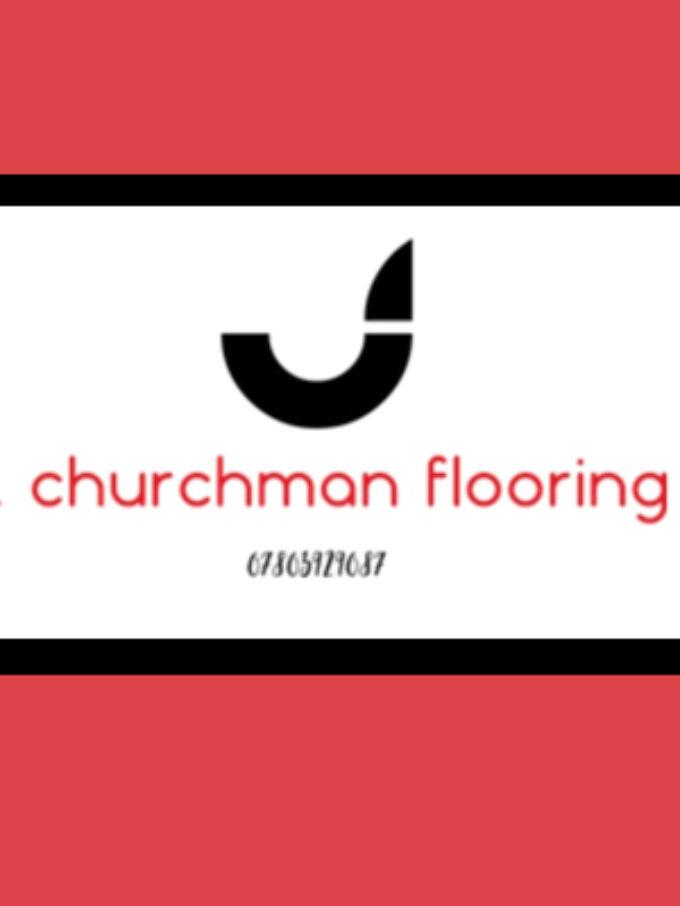 John Churchman Flooring Specialist