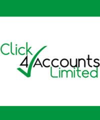 Click 4 Accounts Limited