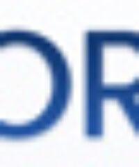 KT Ivory Haulage & Storage Trading Ltd
