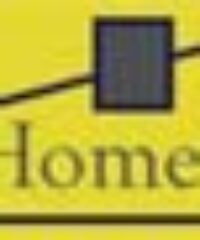 CBW Home Improvers