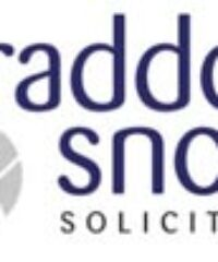 Braddon & Snow Solicitors
