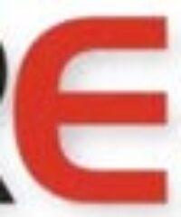 Redbourn Electrical Contractors