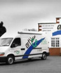 Art Van Go