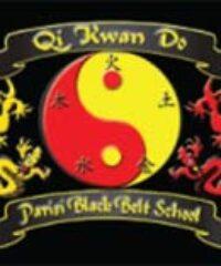 Qi Kwan Do