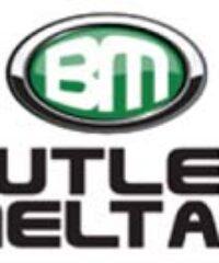 Butlers (Royston) Ltd