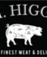 W. H. Higgins Ltd
