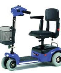 Meadow Mobility