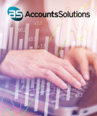 Accountants Solutions