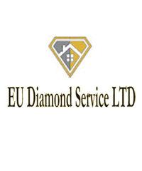 EU Diamond Services Ltd
