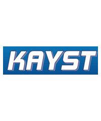 Kayst Fencing Contractors