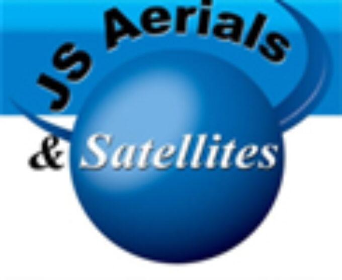 JS Aerials & Satellites