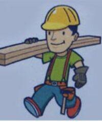 Steve's Carpentry Services