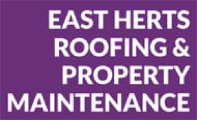 East Herts Roofing & Property Maintenance