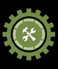 F&M Garden Machinery Ltd