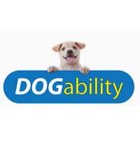DOGability