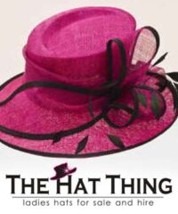 The Hat Thing