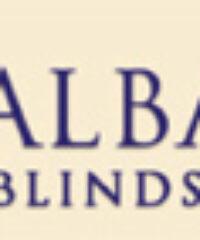 St Albans Blinds