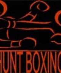 Cheshunt Amateur Boxing Club