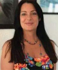 Sandra Mitchell Aetheris