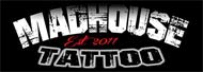 Madhouse Tattoo