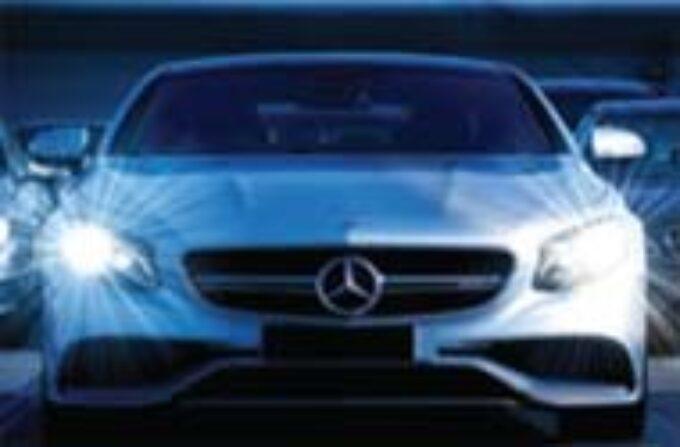 Prestige Motor Group
