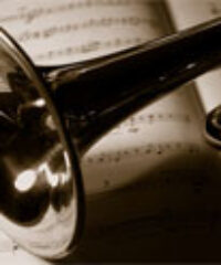 Piano, Keyboard, Trumpet, French Horn, Theory Tuition