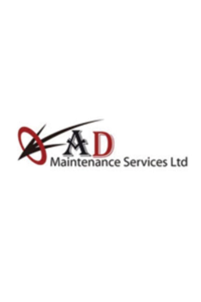 A&D Maintenance Services Ltd