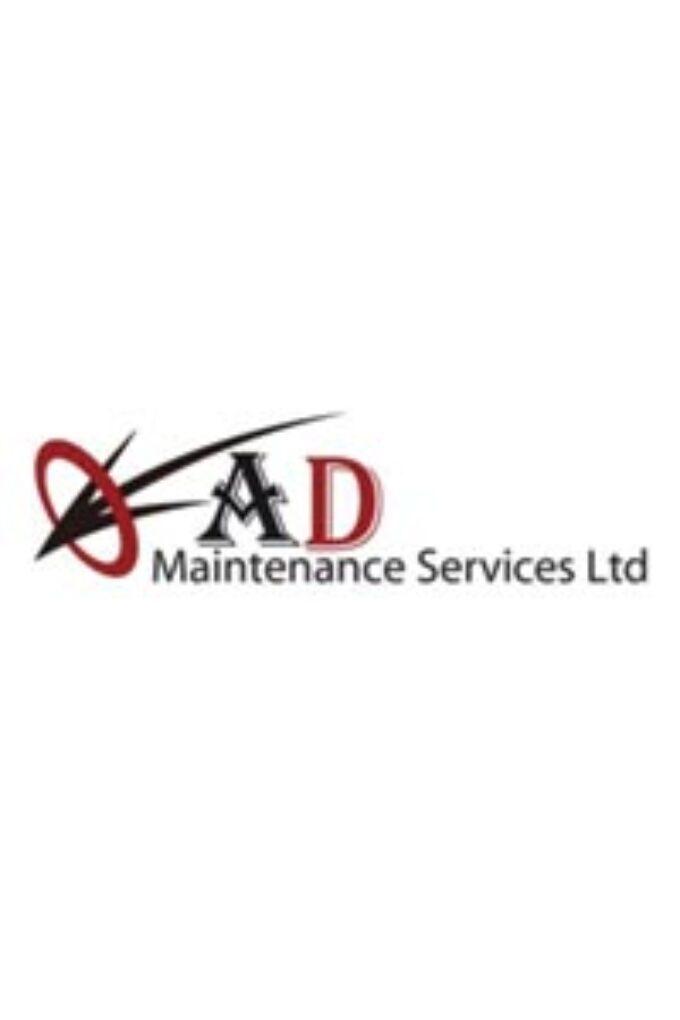 A&D Maintenance