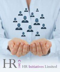HR Initiatives Ltd