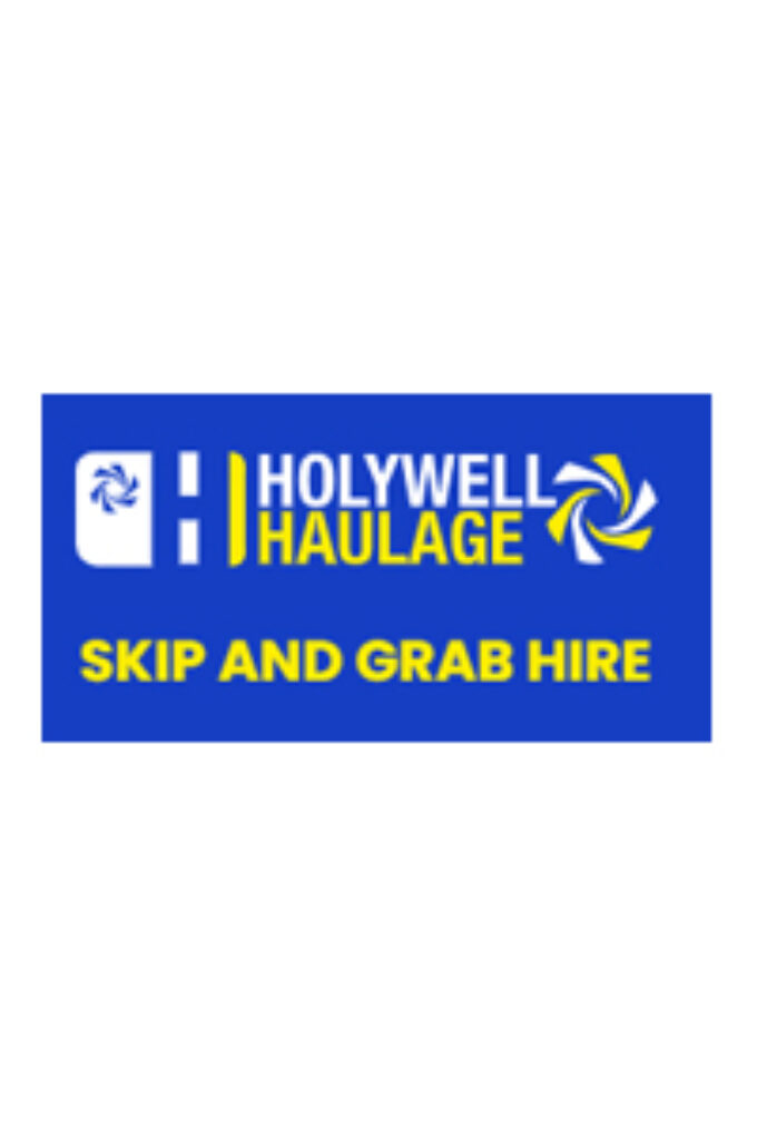 Holywell Haulage Ltd