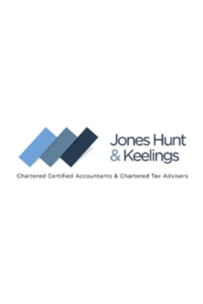 Jones Hunt & Keelings
