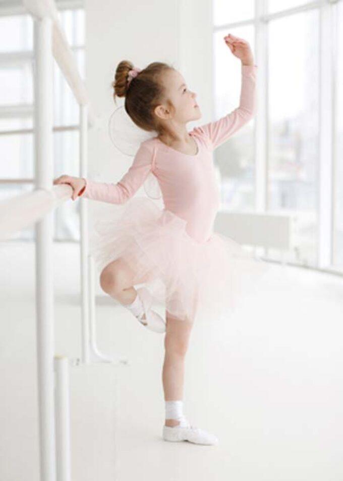 Penny Waterman School Of Dance Ltd