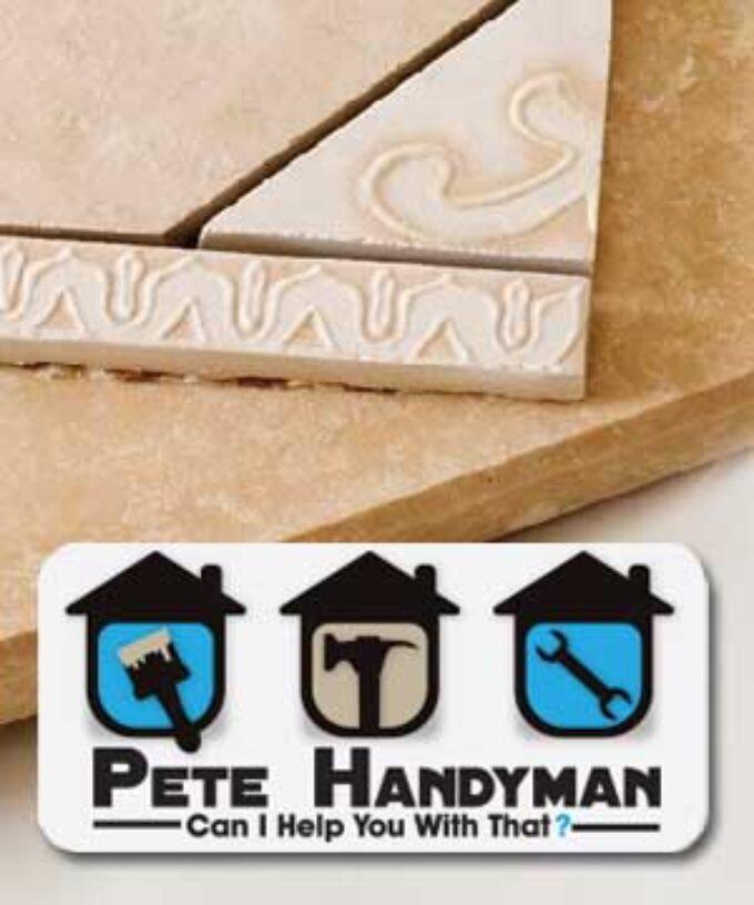 Pete Handyman