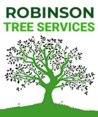 Robinsons Tree Services