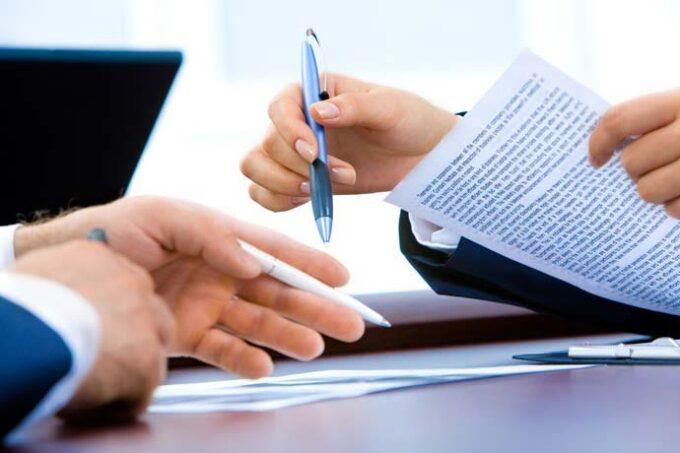 Steve Vine Accountancy & Book-Keeping Services