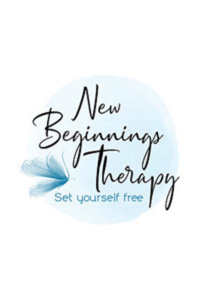 New Beginnings Hypnotherapy