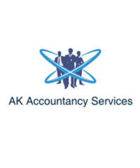 AK Accountancy Services