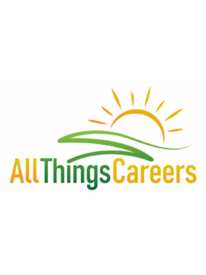All Things Careers