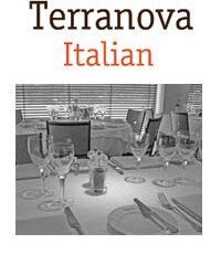 Terranova Restaurant