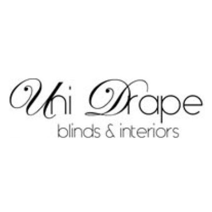 Unidrape Blinds And Interiors