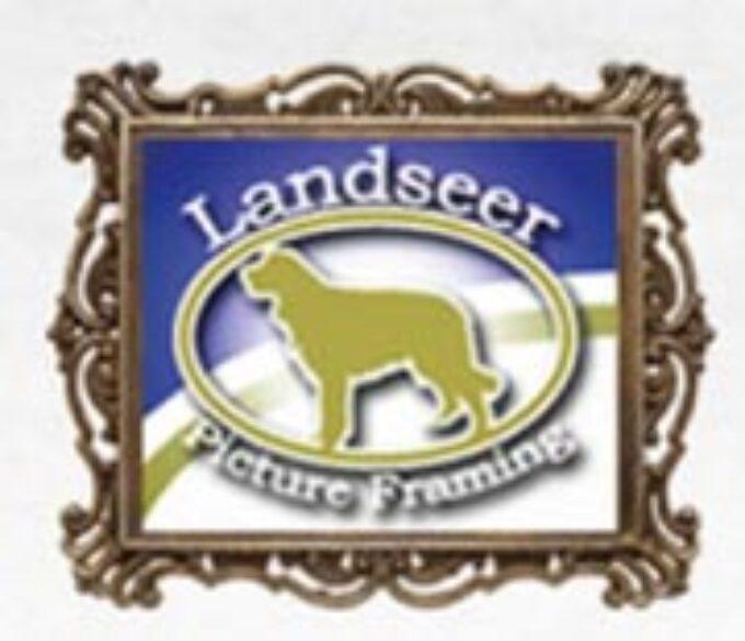 Landseer Frames