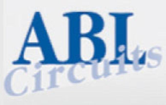 A B L Circuits