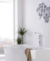 Luton Kitchens, Bedrooms & Bathrooms