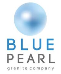 Blue Pearl Granite Company Ltd