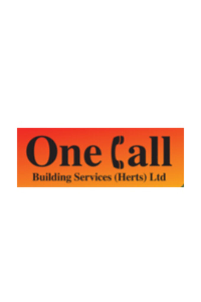 One Call Building Services (Herts) Ltd