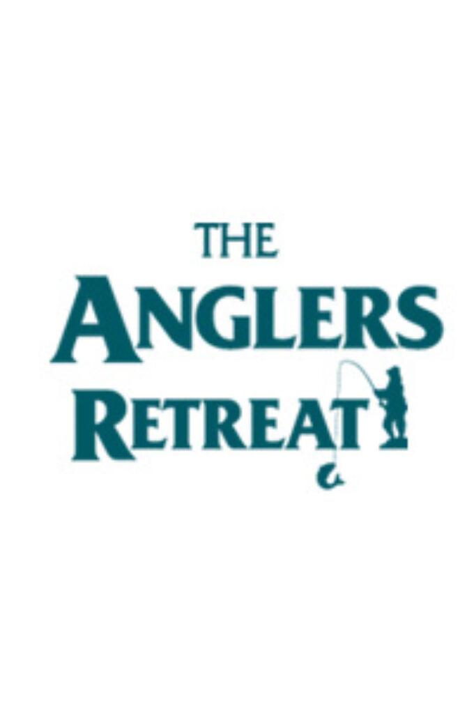 The Anglers Retreat