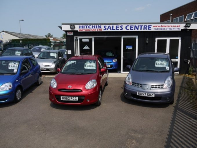 Nissan Honda Toyota Nissan Micra Nissan Note Sales and repair specialist