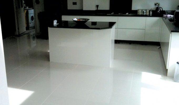 Mason Tiling Ltd