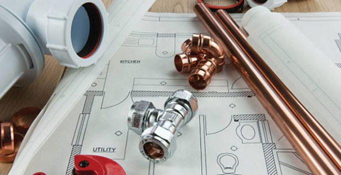 Park Street Plumbing & Heating Supplies Ltd